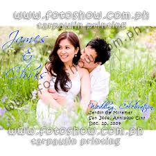 wedding backdrop layout affordable tarpaulin printing philippines quality large format