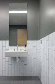 Bathroom Tile Designs 47 Home by Handsome Commercial Bathroom Tiles 47 Awesome To House Design And