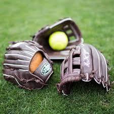 valor reajuste ur 20152016 shop louisville slugger fastpitch softball bats gloves equipment