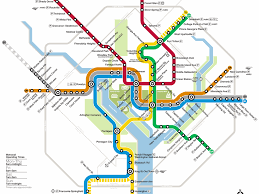 New Orleans Streetcar Map Pdf by Wmata Curbed Dc