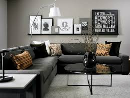 Modern Furniture For Living Room Modern Classic Living Room Furniture Modern Living Room