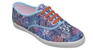 shoe design software custom cookie design software cookies decorating tool for