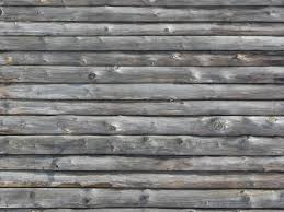 rounded grey plank wall 0091 texturelib