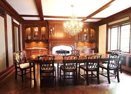 appealing remarkable decoration french country dining room sets