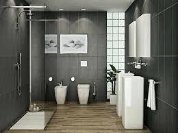 ideas for bathrooms tiles bathroom wall ideas alund co