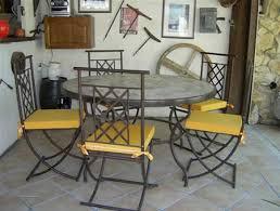 galette de chaise 45x45 galette de chaise 45 x 45
