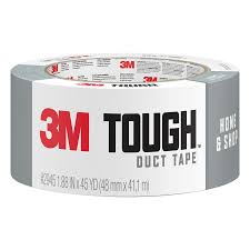 Duck Hold It For Rugs Tape Shop Glues U0026 Tapes At Lowes Com
