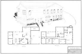 autocad 3d house modeling tutorial 1 home design beauteous auto