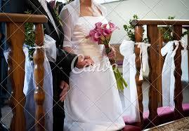 wedding flowers northton quiraing on isle of scotland photos by canva