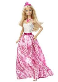 barbie doll deals talking barbie doll mermaid barbie mariposa