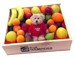 fruit gift ideas best the 25 best fruit baskets delivered ideas on ba