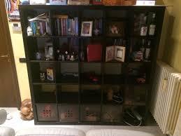 Libreria Cubi Ikea by Voffca Com Decorazioni Per Muro Ikea