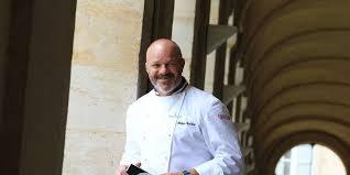 livre cuisine philippe etchebest philippe etchebest l autre combat sud ouest fr