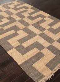 Textured Rugs Tsc Superior Rug Collection Hemp Monger