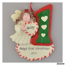 111 best ornaments cristmas gifts images on