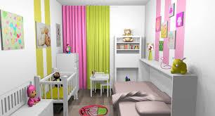 couleur chambre bébé mixte decoration chambre bebe mixte deco chambre mixte idee deco chambre
