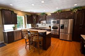 kitchen remodels u2013 home remodel home improvements contractor