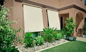 retractable doors bunnings u0026 person displaying retractable screen