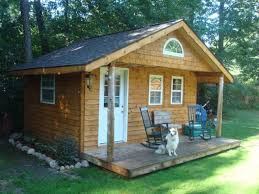 ideas about best small cabin designs free home designs photos ideas