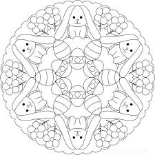 Easter Decorations Coloring Pages by Best 25 Easter Colouring Ideas On Pinterest Easter Art Easter