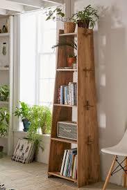 Jenny Lind Crib Mattress Size by Furniture Jenny Lind Bookcase Crib Jenny Lind Lind Crib