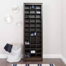 24 Inch Deep Storage Cabinets Storage U0026 Organization Store Shop The Best Deals For Dec 2017