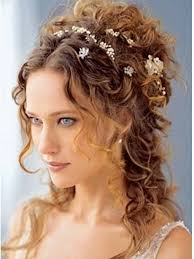 updo hairstyles long curly hair updo hair styles w curls best