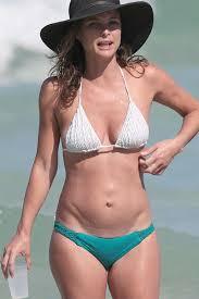famousboard com josie moran nude pics