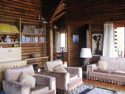 Log Home Interior Decorating Ideas by Log House Interior Decorating House Interior