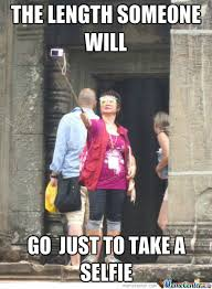 Selfie Meme Funny - just to take a selfie selfieproblems funny photos pinterest