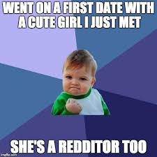 Make A Meme Website - i mentioned that what she had just confessed to me would make for