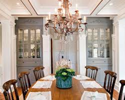 Dining Room Cabinet Houzz - Dining room cabinets