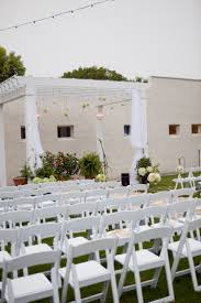 taylor u2013 daniels weddings southern graces u0026 company lowcountry
