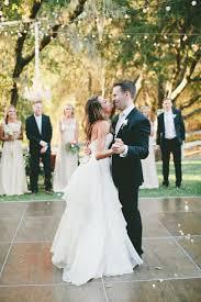 8 best bridesmaid dresses images on pinterest marriage bride