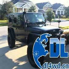 jeep wrangler auto parts auto parts jeep wrangler snorkel global sources