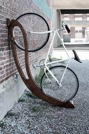 54 best bike storage images on pinterest bike stands bike