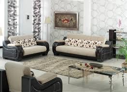 navy blue reclining sofa sofas dark blue sofa reclining sofa sets velvet couch navy blue