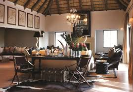living room african safari home decor with home ideas modern home