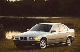 bmw 328is 1996 bmw 328i review