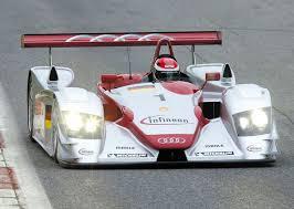 audi r8 lmp1 442 best audi images on le mans audi r10 and race cars