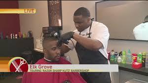 barbershop quartet youtube