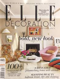 Home Interior Stores South Africa Jodi Sifris Author At Casarredo Page 2 Of 20