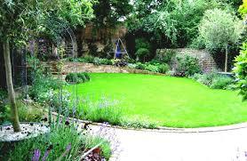 simple home garden design zen garden ideas tags japanese zen