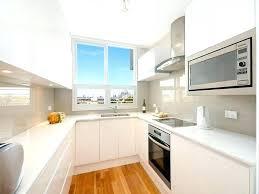 small modern kitchen design ideas modern kitchen design ideas charming modern kitchens best modern