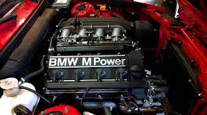 Bmw M3 Horsepower - e30 m3 2 5l evo 3 engine first start youtube