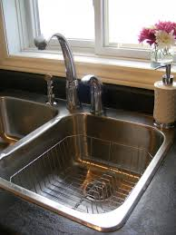 how to unclog a kitchen sink without drano how to clean your whole house without nasty chemicals red and honey