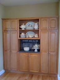 Ugly Kitchen Cabinets by Deux Maison 12 01 2010 01 01 2011