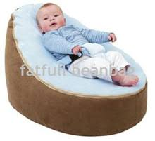 compare prices on kids bean bag chair online shopping buy low