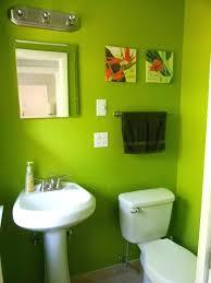 green bathrooms ideas green bathroom green bathroom paint simpletask club