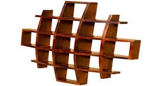 mango wood display cabinet agreeable small room lighting fresh at